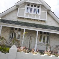 How do I keep my heritage home structurally sustainable?